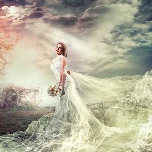 Fotograf für Hochzeit-vencanje-photographe pour mariage-el fotógrafo de la boda-fotografo per il matrimonio-svadba.jpg