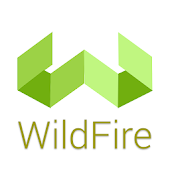 App WildFire Cart Seller apk for kindle fire