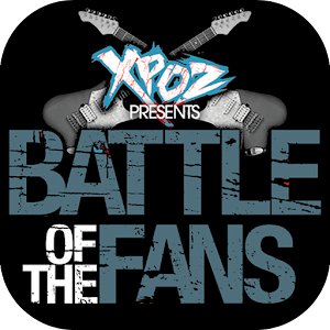 Download XPOZ Battle of the Fans 2017 For PC Windows and Mac