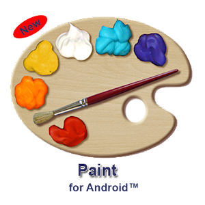 paint for android android apps on google play. Black Bedroom Furniture Sets. Home Design Ideas
