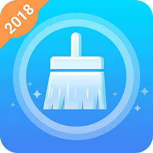 WE Cleaner - Booster & Cleaner 2.4.1
