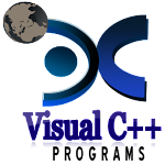 Visual C++ Programs APK Image