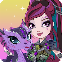 Ever After High™: Baby Dragons For PC (Windows And Mac)