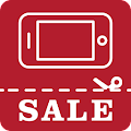 Free Download Скидки на электронику APK for Samsung