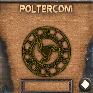 POLTERCOM For PC / Windows 7/8/10 / Mac – Free Download