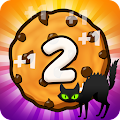 Game Cookie Clickers 2 apk for kindle fire