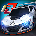 Racing Rivals APK for Ubuntu