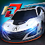 Racing Rivals for Lollipop - Android 5.0