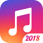 Free Music Plus - Online & Offline Music Player For PC / Windows / MAC