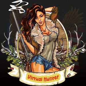 Virtual Hunter 3d