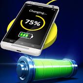App Yellow Battery Saver-Cleaner version 2015 APK