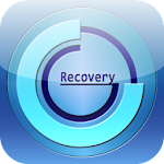 Data Recovery APK Image