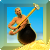 Guide: Getting Over It