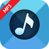 App Free MP3 Music Player Download APK for Windows Phone