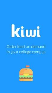 Kiwi Campus APK for Bluestacks