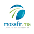 Download Mosafir مسافر APK for Laptop