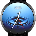 App Photo Watch (Android Wear) APK for Kindle