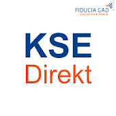 Free Download KSE-Direkt App APK for Samsung