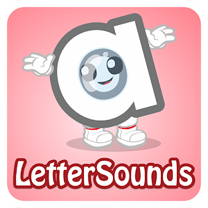 Meet the Phonics - Letter Sounds Game For PC / Windows 7/8/10 / Mac – Free Download