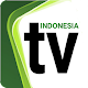 TV Indonesia Live APK