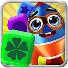Toy Box Blast APK 1.0.3 By Pop Star Studio %name free download