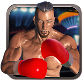 Download Real 3D Boxing Punch APK for Laptop