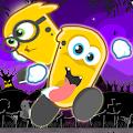 Download Super Adventurer Minion World APK