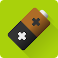 Battery++: Battery Saver
