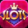 Mirrorball Slots: Slots