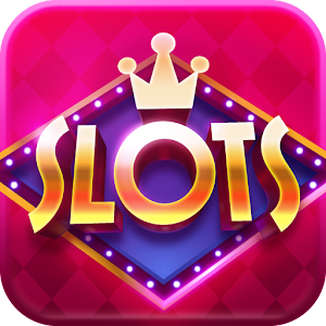 Hack Mirrorball Slots: Free Slots game