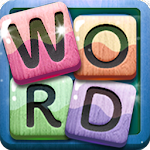 Word Cookies Connect