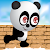 Panda Run (Free) file APK for Gaming PC/PS3/PS4 Smart TV