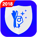 App Cleaner - Antivirus 2018 APK for Windows Phone