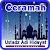 Doa dan Ceramah Agama Ustad Adi Hidayat file APK Free for PC, smart TV Download