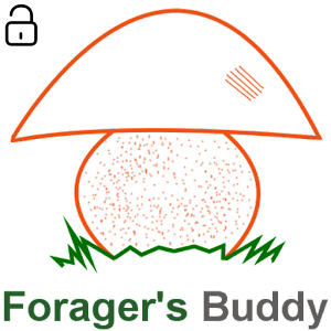 Forager's Buddy GPS Foraging Pro Key For PC / Windows 7/8/10 / Mac – Free Download