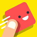 Game Slide The Block APK for Kindle