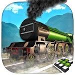 Classic Train Simulator: Britain 0.1.2