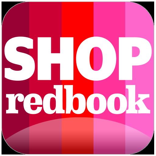 SHOP REDBOOK (app)