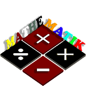 Maths Challenge APK for Bluestacks
