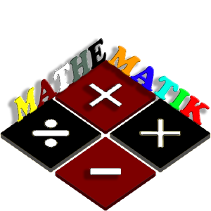 Maths Challenge APK
