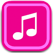 Mp3 Music Download APK for Lenovo