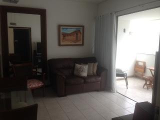 Apartamento, 3 quartos, 1 suítes, para venda e locação, Pitu...
