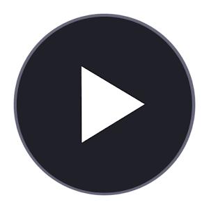 PowerAudio Pro Music Player Online PC (Windows / MAC)