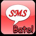 Download SMS Batel APK for Android Kitkat