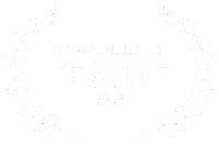 OFFICIAL SELECTION - FESCIVE - 2016 _72DPI.png