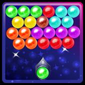 Game Bubble Pop version 2015 APK
