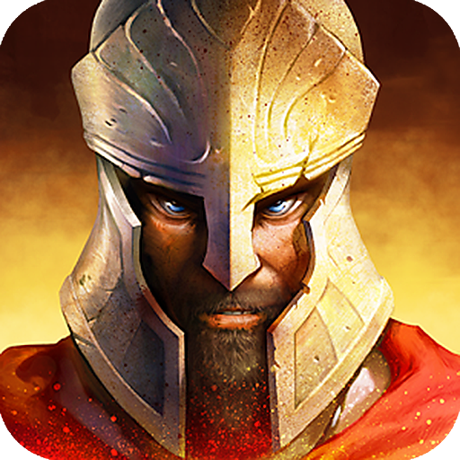 Spartan Wars: Blood and Fire (game)