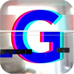 Glitch Video Effect & Trippy Effects Editor For PC