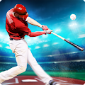 Game TAP SPORTS BASEBALL 2016 APK for Kindle