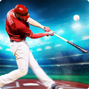 TAP SPORTS BASEBALL 2016 For PC